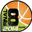 http://static.cm-fafe.pt/camara-municipal-de-fafe/52/125894/final-8-basquetebol.jpg