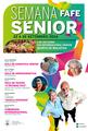 Cartaz-seniores