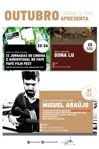 Afc-cartaz-outubro-web-01