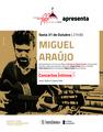 Miguel-araujo