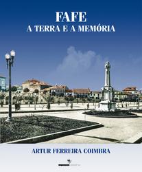 http://static.cm-fafe.pt/camara-municipal-fafe/296/204458/imagem_1142_0002.jpg