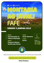 http://static.cm-fafe.pt/camara-municipal-fafe/296/205916/imagem_322_01.jpg