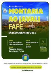 http://static.cm-fafe.pt/camara-municipal-fafe/296/206323/imagem_495_0001.jpg