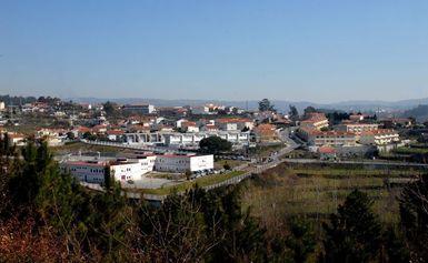 http://static.cm-fafe.pt/camara-municipal-fafe/296/207221/imagem_241_01.jpg