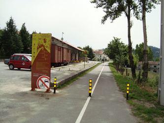 http://static.cm-fafe.pt/camara-municipal-fafe/296/207941/imagem_125_07.jpg