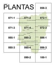 http://static.cm-fafe.pt/camara-municipal-fafe/296/212689/00_esquema-das-plantas.jpg