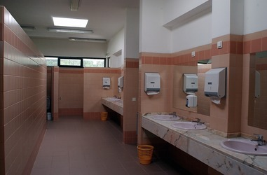 http://static.cm-fafe.pt/camara-municipal-fafe/296/216853/imagem_209_0004.jpg