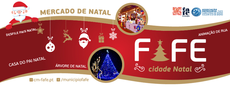 Fafe-natal-web-01-02