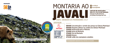 http://static.cm-fafe.pt/camara-municipal-fafe/296/218796/montaria-javali-web-01.jpg