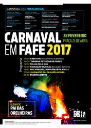 http://static.cm-fafe.pt/camara-municipal-fafe/296/218811/flyer-a5-print-01.jpg