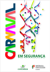 http://static.cm-fafe.pt/camara-municipal-fafe/296/218907/carnaval.png