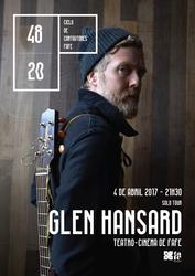 Glen_poster_a3-01