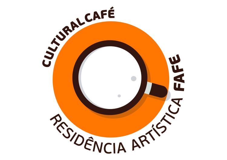 Logo-cafe-01