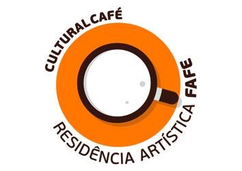 http://static.cm-fafe.pt/camara-municipal-fafe/296/219246/logo-cafe-01.jpg