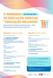 http://static.cm-fafe.pt/camara-municipal-fafe/296/219261/af-cartaz-a3-jornadas-print-01.jpg