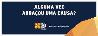 http://static.cm-fafe.pt/camara-municipal-fafe/296/219461/17361998_1275714169142709_3814786355019550177_n.jpg