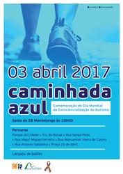 http://static.cm-fafe.pt/camara-municipal-fafe/296/219521/cartaz-print-01.jpg