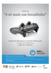 http://static.cm-fafe.pt/camara-municipal-fafe/296/219535/jogo-a5-jpeg.jpg