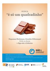 http://static.cm-fafe.pt/camara-municipal-fafe/296/219538/chocolate-a5-jpeg.jpg