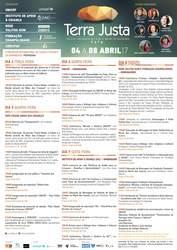 http://static.cm-fafe.pt/camara-municipal-fafe/296/219734/tj-2017-cartaz-programa-af2-low-01.jpg