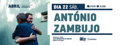 http://static.cm-fafe.pt/camara-municipal-fafe/296/219975/web-zambujo-fb-02.jpg