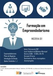http://static.cm-fafe.pt/camara-municipal-fafe/296/220370/cartaz-form-empreend-_3abril2017.jpg