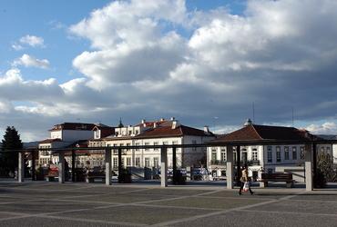 http://static.cm-fafe.pt/camara-municipal-fafe/296/220421/26.jpg