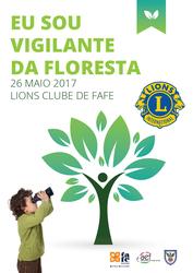 http://static.cm-fafe.pt/camara-municipal-fafe/296/220689/cartaz-a3-lion-2017-web-01.jpg