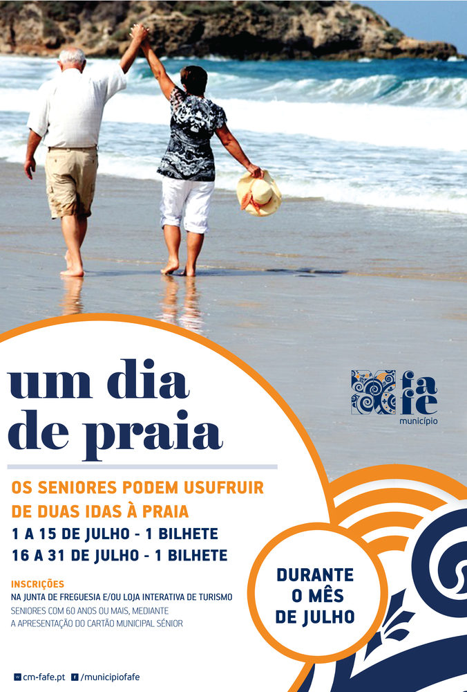 Um-dia-praia-2016-vf-cartaz
