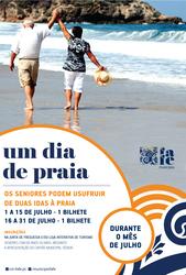 http://static.cm-fafe.pt/camara-municipal-fafe/296/220984/um-dia-praia-2016-vf-cartaz.jpg