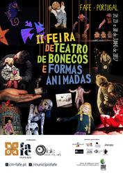 http://static.cm-fafe.pt/camara-municipal-fafe/296/221073/cartaz-2-feira-fafe-final.jpg