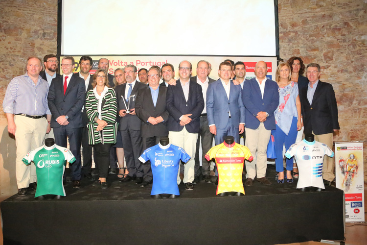 Vpst2017_homenagem_municipios_portugueses