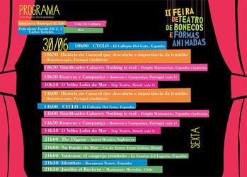 http://static.cm-fafe.pt/camara-municipal-fafe/296/221149/feira-de-teatro-de-bonecos-e-formas-animadas-3.jpg