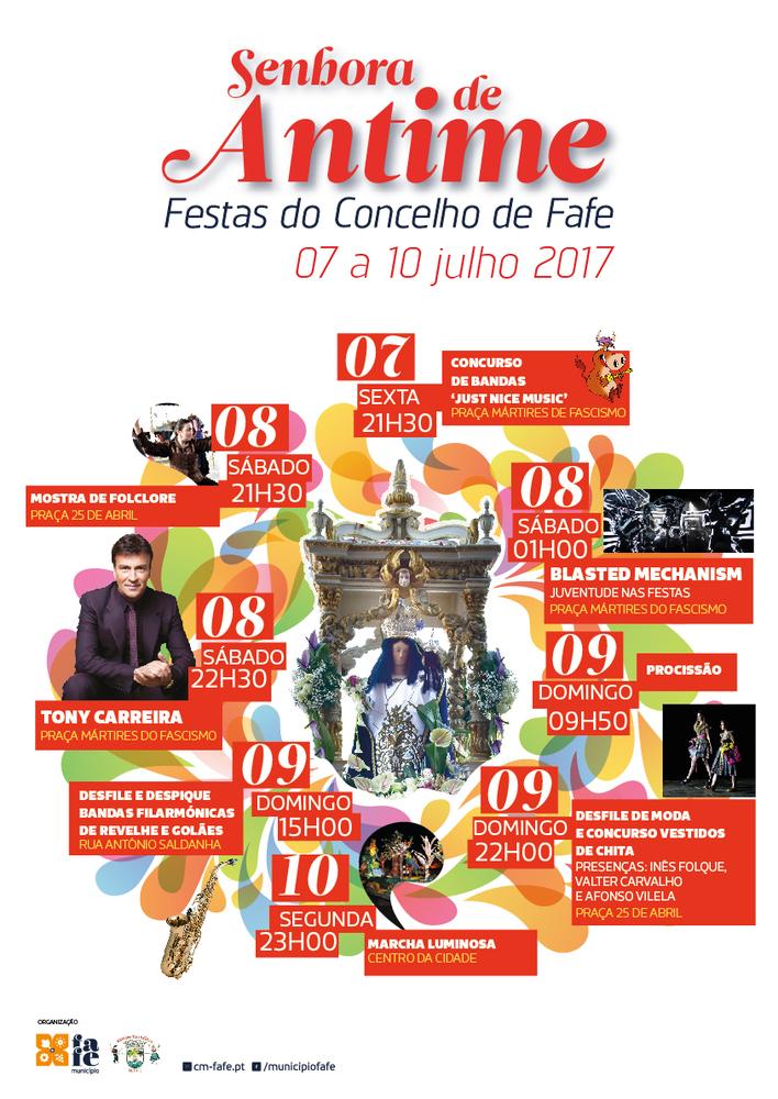 Cartaz festas do concelho af web 01 01