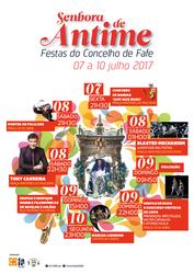 http://static.cm-fafe.pt/camara-municipal-fafe/296/221195/cartaz_festas-do-concelho_af-web-01-01.jpg