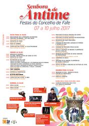 http://static.cm-fafe.pt/camara-municipal-fafe/296/221197/cartaz_programa_af_web.jpg