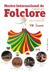 Cartaz-folclore-2017-baixa-01
