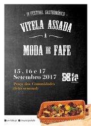 http://static.cm-fafe.pt/camara-municipal-fafe/296/221555/publicidade-32x23cm_expresso-fafe_print.jpg