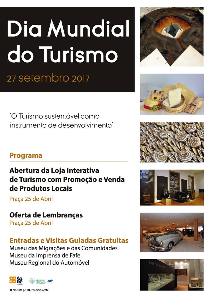 Cartaz_turismo_afc_web