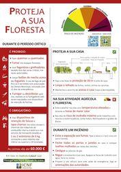 http://static.cm-fafe.pt/camara-municipal-fafe/296/221954/cartaz-2017-periodocritico.jpg