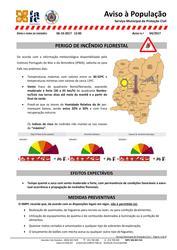 http://static.cm-fafe.pt/camara-municipal-fafe/296/222041/aviso-populacao-04-2017_perigo-de-incendio_pag1.jpg