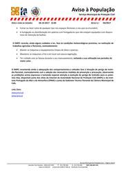 http://static.cm-fafe.pt/camara-municipal-fafe/296/222042/aviso-populacao-04-2017_perigo-de-incendio_pag2.jpg