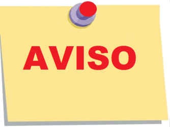 http://static.cm-fafe.pt/camara-municipal-fafe/296/222043/aviso.png
