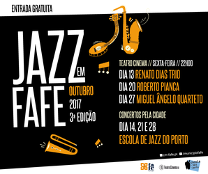http://static.cm-fafe.pt/camara-municipal-fafe/296/222092/web-jazz-2017_post-fb.png