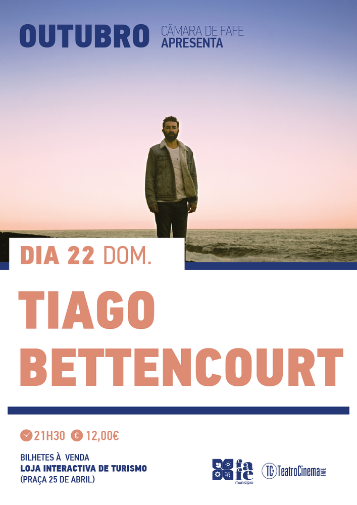 Tiago bettencourt web