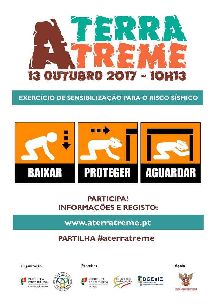 Aterratreme_cartaz_a4-2017