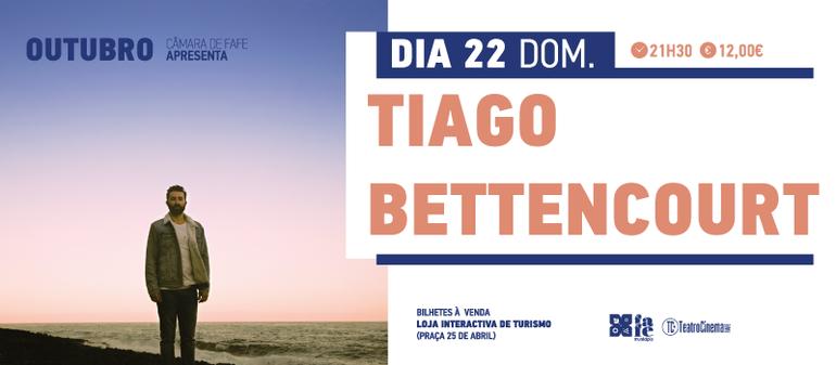 Banner-site_web-tiago