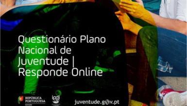 http://static.cm-fafe.pt/camara-municipal-fafe/296/222329/questionario-juventude_top.jpg
