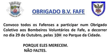 http://static.cm-fafe.pt/camara-municipal-fafe/296/222422/obrigado-bvf.jpg
