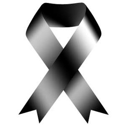 http://static.cm-fafe.pt/camara-municipal-fafe/296/222441/black_ribbon_300.jpg